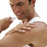 Болевые ощущения в левом плече и предплечье: что это может быть и что делать