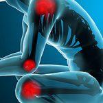 Могут ли болеть суставы на нервной почве?