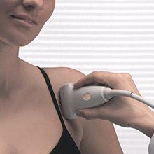 УЗИ плечевого сустава: что показывает и что можно обнаружить