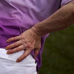 Субхондральная киста эпифиза бедренной кости: причины, симптомы и лечение