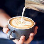Можно ли пить кофе при подагре?