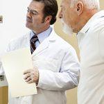 Можно ли получить инвалидность при грыже позвоночника?