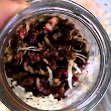 Картофельные ростки на водке от суставов: полезные свойства и применение