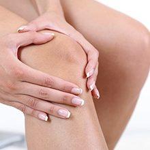 Артроз коленного сустава 1 степени: симптомы, диагностика и лечение