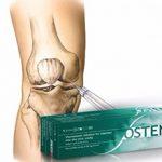 Гиалуроновая кислота для суставов: препараты, инструкция и применение