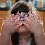 Артрит у детей: особенности, симптомы и лечение