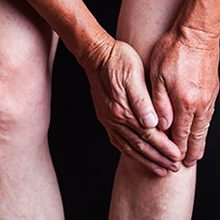 Полиартрит коленного сустава: причины, симптоматика и как лечить
