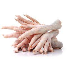 Куриные лапки для суставов: польза и вред, рецепты