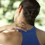 Спондилоартроз шейного отдела позвоночника: что это, симптомы и лечение