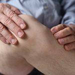 Менисцит коленного сустава: что это, симптомы и методы лечения