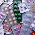 Энтезопатия: что это, причины, диагностика и лечение