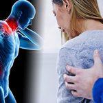 Фибромиалгия: что это, симптомы и как лечить