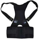 Ортопедический пояс для спины: виды, как выбрать и использовать