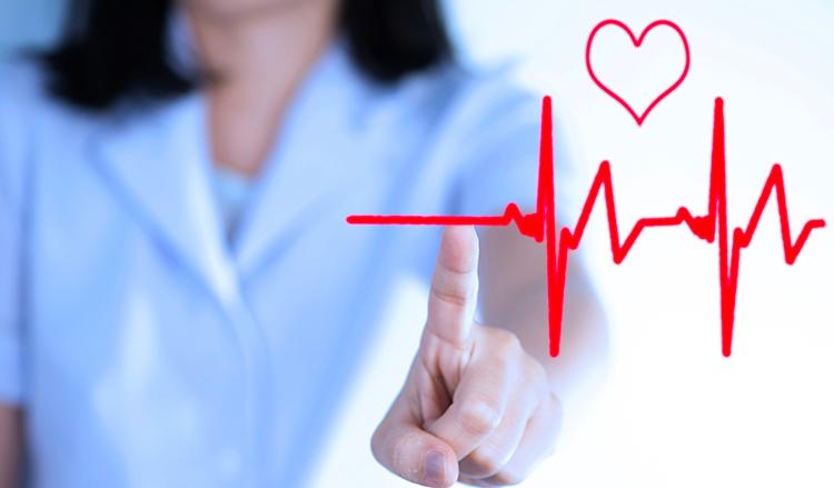 Аритмия и тахикардия при остеохондрозе грудного отдела позвоночника