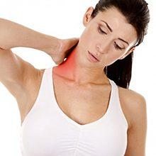 Артроз шейного отдела позвоночника: причины, симптомы и лечение