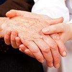 Полиостеоартроз суставов кистей рук — причины, симптомы и лечение