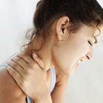 Фиброзит: что это, симптомы и методы лечения