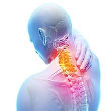 Радикулопатия шейного отдела позвоночника: виды, симптомы, диагностика и лечение