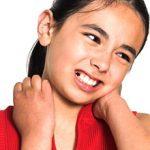 Нестабильность шейного отдела позвоночника у детей: симптомы, диагностика и лечение