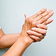 Серопозитивный ревматоидный артрит: что это, симптомы и лечение