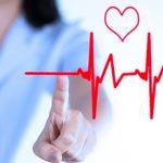 Аритмия и перебои в сердце при остеохондрозе — как они связаны
