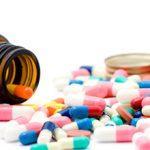 Эффективные препараты для снижения мочевой кислоты