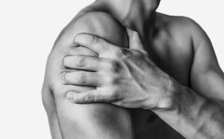 Изображение - Асептический некроз головки плечевого сустава shol12