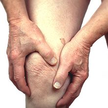 Хламидийный артрит: симптомы, диагностика и лечение