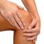 Утренняя скованность в суставах: возможные причины и лечение