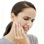 Болит челюстной сустав — возможные причины что делать