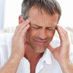 Шум в голове и ушах при шейном остеохондрозе: причины появления и лечение