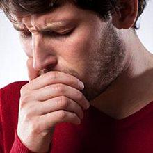 Тошнота при остеохондрозе — может ли быть и что делать