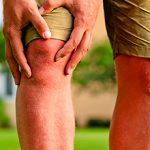 Блуждающая боль в суставах и мышцах: причины, симптоматика и лечение