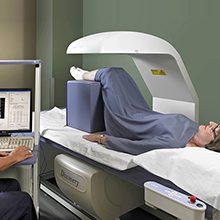 Денситометрия (диагностика остеопороза): виды, показания и проведение