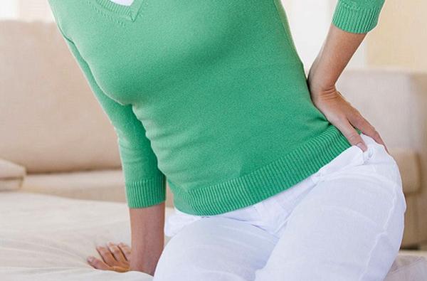 Изображение - Болезни и лечение тазобедренного сустава NEEVR1