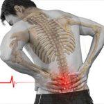 Синдром конского хвоста: что это, симптомы и лечение