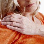 Артроз плечевого сустава 2 степени: особенности, симптомы и лечение
