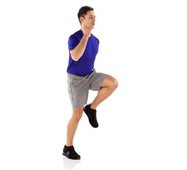 Изображение - Восстановительная гимнастика после вывиха плечевого сустава beg_nam