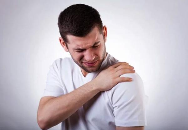 Изображение - Обызвествление плечевого сустава лечение bool_pl-1