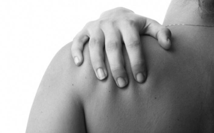 Изображение - Адгезивный капсулит плечевого сустава лечение bool_pl-2