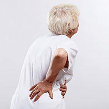Регионарный остеопороз: причины, лечение и профилактика