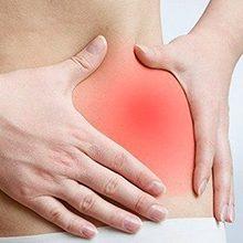 Если болит подвздошная кость: возможные причины, диагностика и лечение