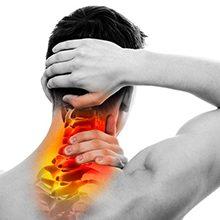 Если болит шейный отдел позвоночника — возможные причины и что делать
