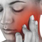 Артрит височно-нижнечелюстного сустава: причины, симптомы и лечение