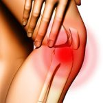 Боль в колене сбоку с внешней стороны: причины и что делать