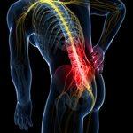 Травмы и повреждения спинного мозга: классификация, диагностика и лечение