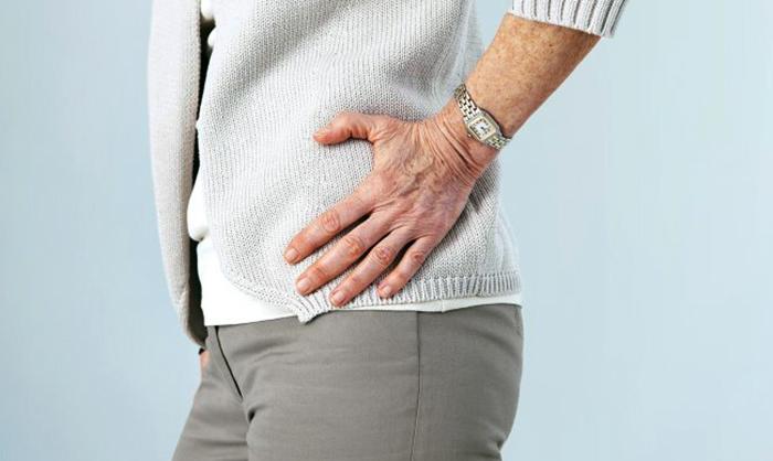 Болезни тазобедренного сустава: симптомы, лечение, диагностика
