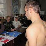 Берут ли в армию с остеохондрозом и что нужно об этом знать
