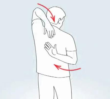 Изображение - Восстановительная гимнастика после вывиха плечевого сустава soed_ruksp