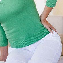 Болезни тазобедренного сустава у женщин: симптомы и описание